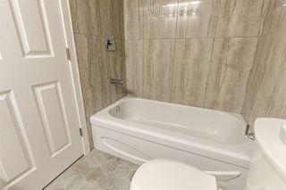 Photo 5: 103 10604 110 Avenue in Edmonton: Zone 08 Condo for sale : MLS®# E4220940