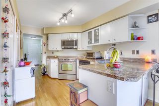 Photo 12: 16 8257 121A Street in Surrey: Queen Mary Park Surrey Townhouse for sale : MLS®# R2517651