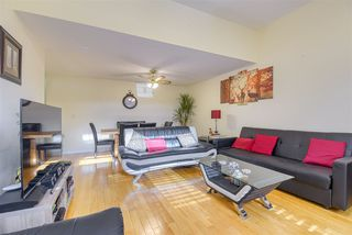 Photo 9: 16 8257 121A Street in Surrey: Queen Mary Park Surrey Townhouse for sale : MLS®# R2517651