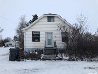 Main Photo: 114 2nd Avenue South in Allan: Residential for sale : MLS®# SK837692