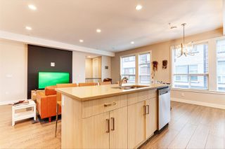 """Photo 11: 6 8466 MIDTOWN Way in Chilliwack: Chilliwack W Young-Well Townhouse for sale in """"MIDTOWN II"""" : MLS®# R2524358"""