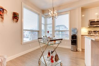 """Photo 14: 6 8466 MIDTOWN Way in Chilliwack: Chilliwack W Young-Well Townhouse for sale in """"MIDTOWN II"""" : MLS®# R2524358"""