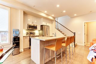 """Photo 10: 6 8466 MIDTOWN Way in Chilliwack: Chilliwack W Young-Well Townhouse for sale in """"MIDTOWN II"""" : MLS®# R2524358"""