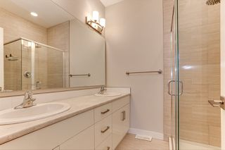 """Photo 19: 6 8466 MIDTOWN Way in Chilliwack: Chilliwack W Young-Well Townhouse for sale in """"MIDTOWN II"""" : MLS®# R2524358"""