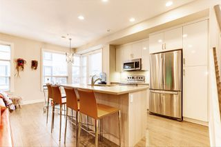 """Photo 8: 6 8466 MIDTOWN Way in Chilliwack: Chilliwack W Young-Well Townhouse for sale in """"MIDTOWN II"""" : MLS®# R2524358"""