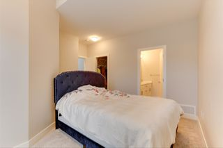 """Photo 18: 6 8466 MIDTOWN Way in Chilliwack: Chilliwack W Young-Well Townhouse for sale in """"MIDTOWN II"""" : MLS®# R2524358"""