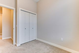 """Photo 21: 6 8466 MIDTOWN Way in Chilliwack: Chilliwack W Young-Well Townhouse for sale in """"MIDTOWN II"""" : MLS®# R2524358"""