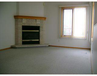 Photo 6: 4 BLACKWOOD Bay in WINNIPEG: Fort Garry / Whyte Ridge / St Norbert Residential for sale (South Winnipeg)  : MLS®# 2919843