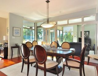 Photo 3: # 503 3335 CYPRESS PL in West Vancouver: Condo for sale : MLS®# V796191