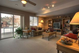 Photo 13: 2174 Bowron Court in Kelowna: Other for sale : MLS®# 10020794