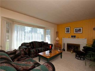 Photo 2: 1391 WHITEWOOD PL in North Vancouver: Norgate House for sale : MLS®# V848028