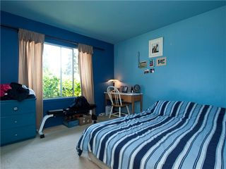 Photo 5: 1391 WHITEWOOD PL in North Vancouver: Norgate House for sale : MLS®# V848028