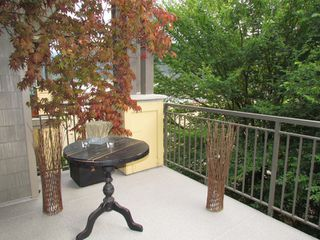 "Photo 15: #405B 45595 TAMIHI WY in SARDIS: Vedder S Watson-Promontory Condo for rent in ""THE HARTFORD"" (Sardis)"
