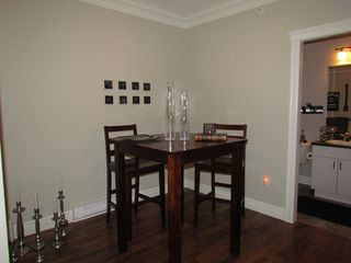 "Photo 6: #405B 45595 TAMIHI WY in SARDIS: Vedder S Watson-Promontory Condo for rent in ""THE HARTFORD"" (Sardis)"