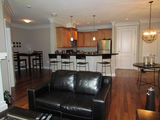 "Photo 7: #405B 45595 TAMIHI WY in SARDIS: Vedder S Watson-Promontory Condo for rent in ""THE HARTFORD"" (Sardis)"