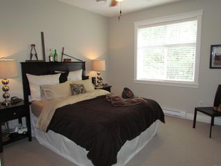"""Photo 8: #405B 45595 TAMIHI WY in SARDIS: Vedder S Watson-Promontory Condo for rent in """"THE HARTFORD"""" (Sardis)"""