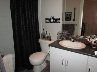 "Photo 11: #405B 45595 TAMIHI WY in SARDIS: Vedder S Watson-Promontory Condo for rent in ""THE HARTFORD"" (Sardis)"