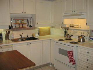 Photo 4: # 211 295 SCHOOLHOUSE ST in Coquitlam: Maillardville Condo for sale : MLS®# V893120