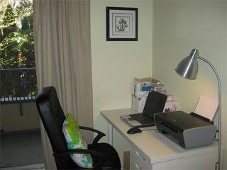 Photo 6: # 211 295 SCHOOLHOUSE ST in Coquitlam: Maillardville Condo for sale : MLS®# V893120