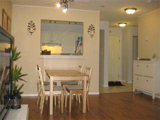 Photo 9: # 211 295 SCHOOLHOUSE ST in Coquitlam: Maillardville Condo for sale : MLS®# V893120