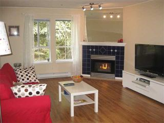 Photo 2: # 211 295 SCHOOLHOUSE ST in Coquitlam: Maillardville Condo for sale : MLS®# V893120