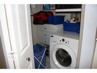 Photo 8: # 211 295 SCHOOLHOUSE ST in Coquitlam: Maillardville Condo for sale : MLS®# V893120