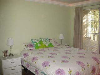 Photo 5: # 211 295 SCHOOLHOUSE ST in Coquitlam: Maillardville Condo for sale : MLS®# V893120