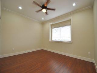 Photo 6: 7519 14TH AV in Burnaby: Edmonds BE House for sale (Burnaby East)  : MLS®# V906880