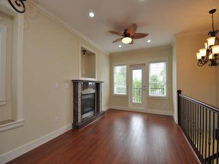 Photo 2: 7519 14TH AV in Burnaby: Edmonds BE House for sale (Burnaby East)  : MLS®# V906880