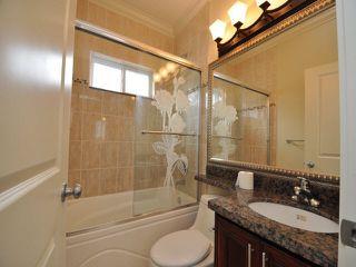 Photo 7: 7519 14TH AV in Burnaby: Edmonds BE House for sale (Burnaby East)  : MLS®# V906880