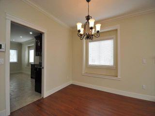Photo 3: 7519 14TH AV in Burnaby: Edmonds BE House for sale (Burnaby East)  : MLS®# V906880