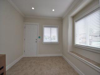 Photo 5: 7519 14TH AV in Burnaby: Edmonds BE House for sale (Burnaby East)  : MLS®# V906880