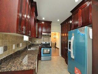 Photo 4: 7519 14TH AV in Burnaby: Edmonds BE House for sale (Burnaby East)  : MLS®# V906880