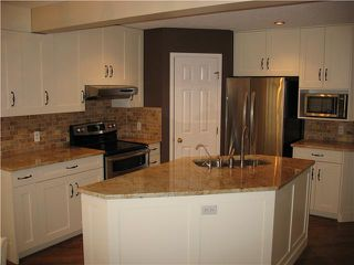 Photo 2:  in CALGARY: McKenzie Towne House for sale (Calgary)  : MLS®# C3496032