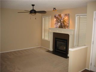 Photo 5:  in CALGARY: McKenzie Towne House for sale (Calgary)  : MLS®# C3496032