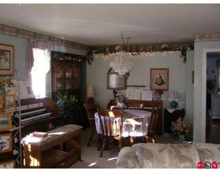 "Photo 2: 72 7292 ELM Road: Agassiz House for sale in ""MAPLEWOOD VILLAGE"" : MLS®# H2800373"