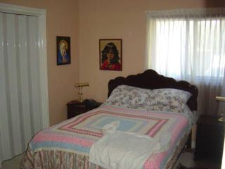 Photo 7: 23 Pinetree Court in Ramara: House (Bungalow) for sale (X17: ANTEN MILLS)  : MLS®# X1283226