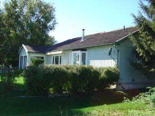 Photo 2: 23 Pinetree Court in Ramara: House (Bungalow) for sale (X17: ANTEN MILLS)  : MLS®# X1283226