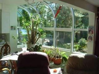 Photo 5: 23 Pinetree Court in Ramara: House (Bungalow) for sale (X17: ANTEN MILLS)  : MLS®# X1283226