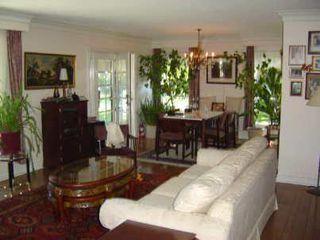 Photo 4: 23 Pinetree Court in Ramara: House (Bungalow) for sale (X17: ANTEN MILLS)  : MLS®# X1283226