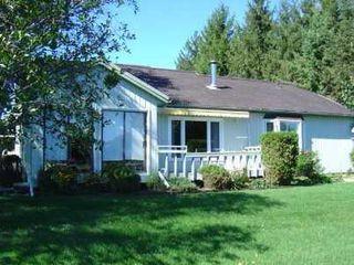Photo 3: 23 Pinetree Court in Ramara: House (Bungalow) for sale (X17: ANTEN MILLS)  : MLS®# X1283226