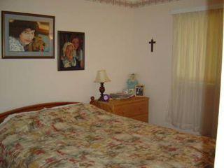 Photo 6: 23 Pinetree Court in Ramara: House (Bungalow) for sale (X17: ANTEN MILLS)  : MLS®# X1283226