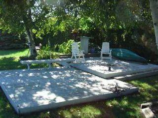 Photo 8: 23 Pinetree Court in Ramara: House (Bungalow) for sale (X17: ANTEN MILLS)  : MLS®# X1283226