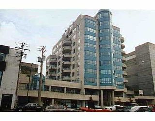 Photo 1: 1438 W 7TH Ave in Vancouver: Fairview VW Condo for sale (Vancouver West)  : MLS®# V629533