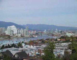 Photo 7: 1438 W 7TH Ave in Vancouver: Fairview VW Condo for sale (Vancouver West)  : MLS®# V629533
