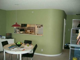 Photo 4: 1438 W 7TH Ave in Vancouver: Fairview VW Condo for sale (Vancouver West)  : MLS®# V629533