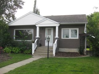 Photo 2: 13731 WOODCROFT Avenue in Edmonton: Zone 07 House for sale : MLS®# E4170982