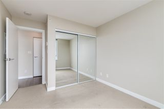 Photo 9: 3505 488 SW MARINE Drive in Vancouver: Marpole Condo for sale (Vancouver West)  : MLS®# R2411291
