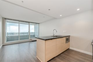 Photo 3: 3505 488 SW MARINE Drive in Vancouver: Marpole Condo for sale (Vancouver West)  : MLS®# R2411291