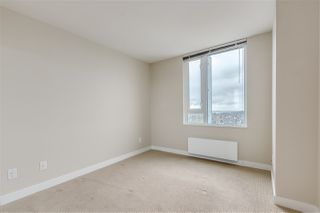 Photo 8: 3505 488 SW MARINE Drive in Vancouver: Marpole Condo for sale (Vancouver West)  : MLS®# R2411291